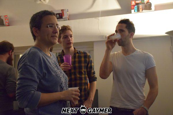 nextgaymer-2018-12-01-n264