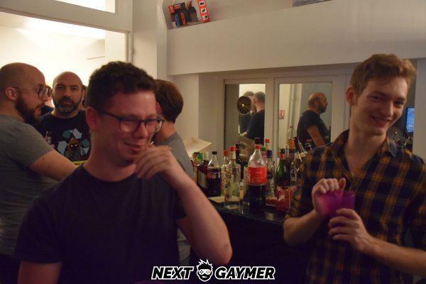 nextgaymer-2018-12-01-n265
