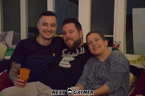 nextgaymer-2018-12-01-n266