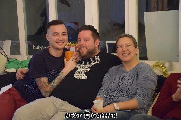 nextgaymer-2018-12-01-n267