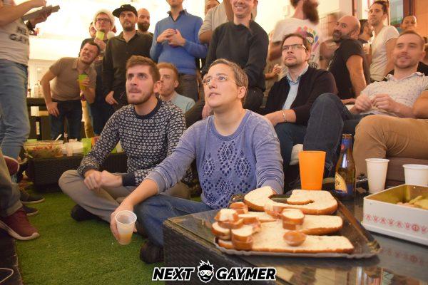 nextgaymer-2018-12-01-n274