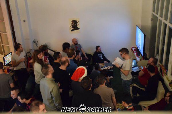 nextgaymer-2018-12-01-n276