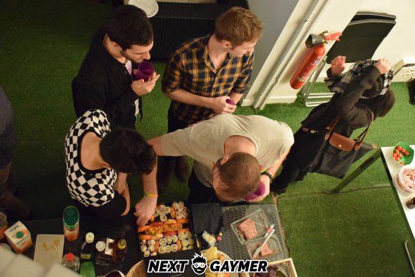 nextgaymer-2018-12-01-n277