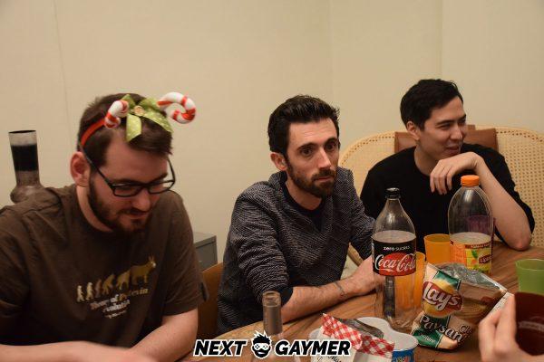 nextgaymer-2018-12-01-n282