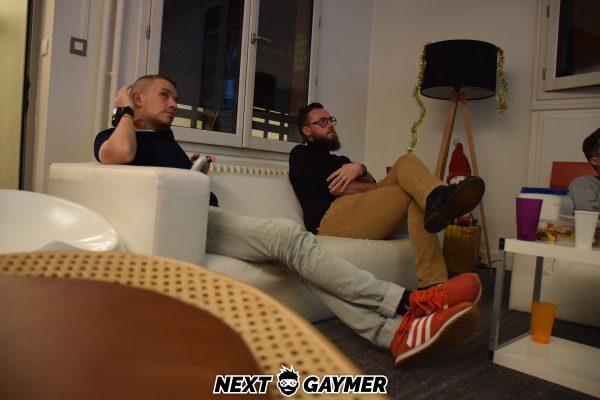 nextgaymer-2018-12-01-n283