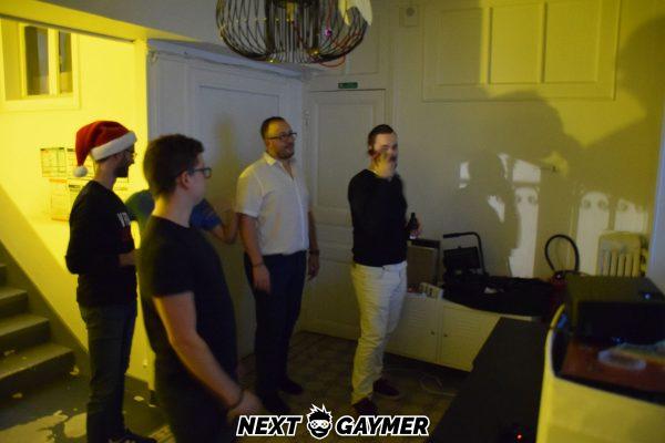 nextgaymer-2018-12-01-n285