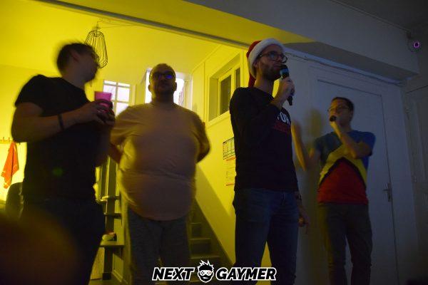nextgaymer-2018-12-01-n286