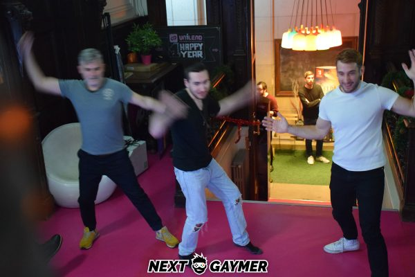 nextgaymer-2018-12-01-n298