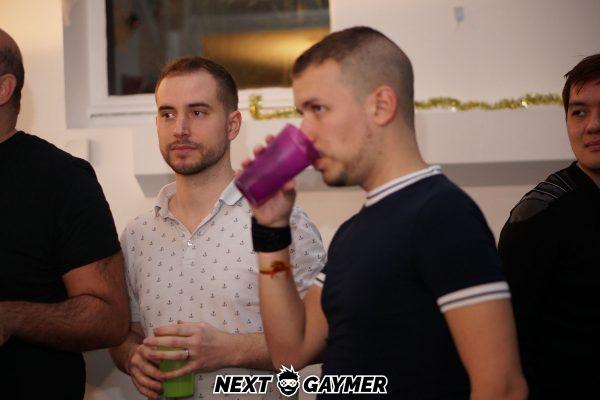 nextgaymer-2018-12-01-n30
