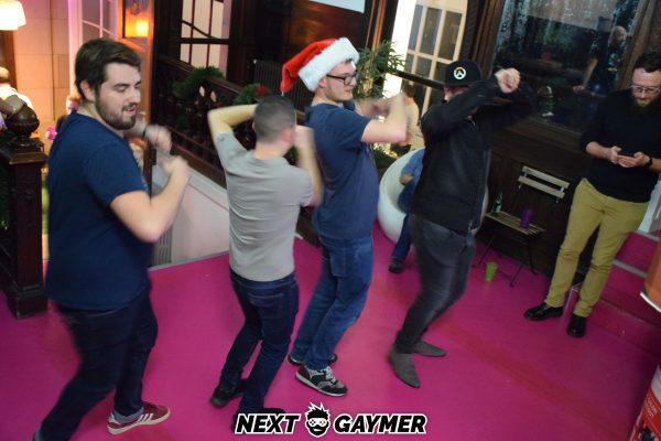nextgaymer-2018-12-01-n301