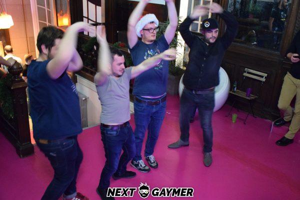 nextgaymer-2018-12-01-n302