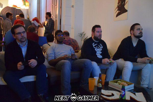 nextgaymer-2018-12-01-n305