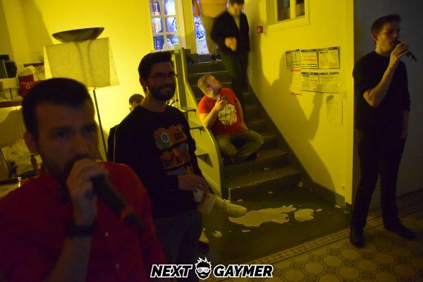nextgaymer-2018-12-01-n316