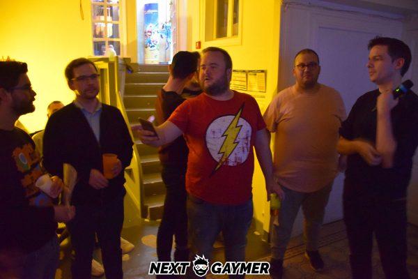 nextgaymer-2018-12-01-n317