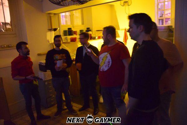 nextgaymer-2018-12-01-n318