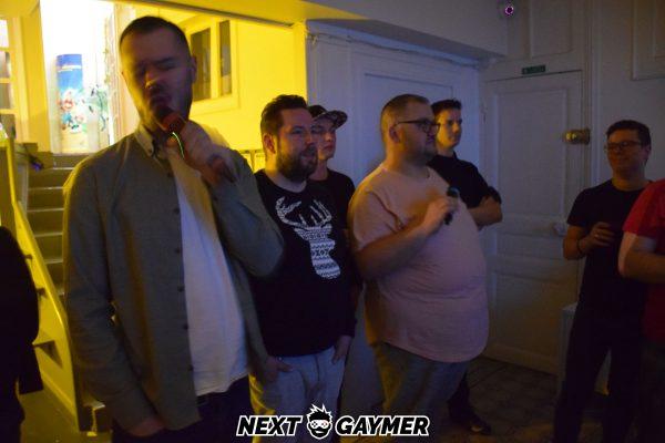 nextgaymer-2018-12-01-n320