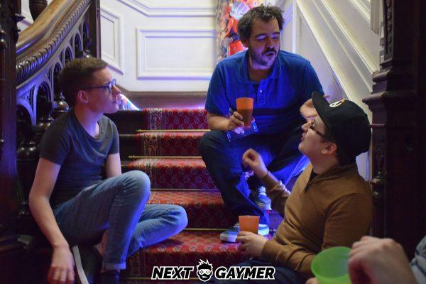 nextgaymer-2018-12-01-n321