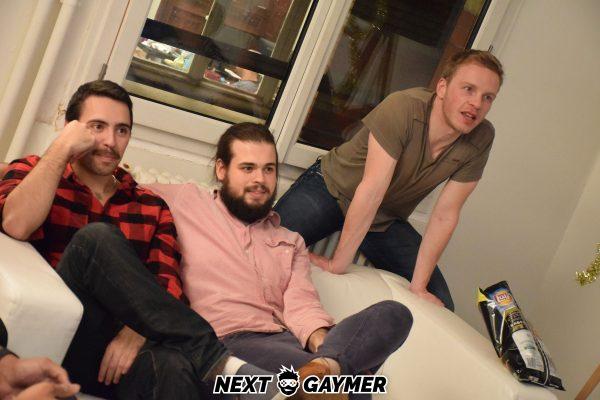 nextgaymer-2018-12-01-n323