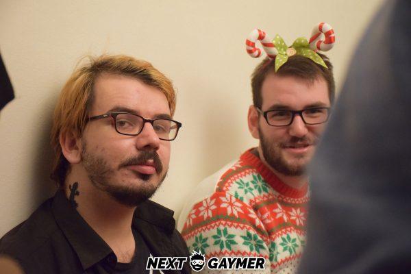 nextgaymer-2018-12-01-n325