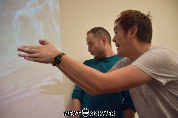 nextgaymer-2018-12-01-n326