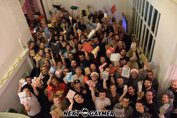 nextgaymer-2018-12-01-n341