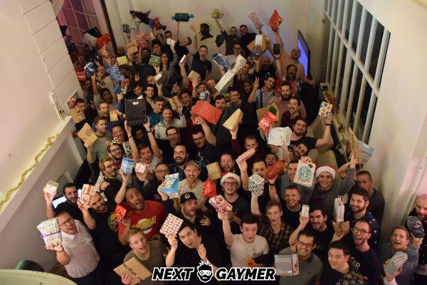 nextgaymer-2018-12-01-n342