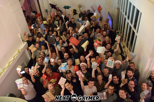 nextgaymer-2018-12-01-n345