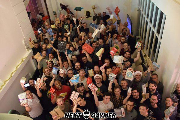nextgaymer-2018-12-01-n346