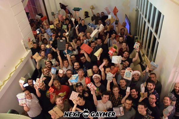 nextgaymer-2018-12-01-n347