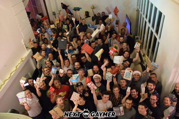nextgaymer-2018-12-01-n348