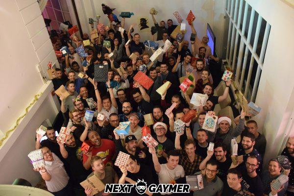 nextgaymer-2018-12-01-n349