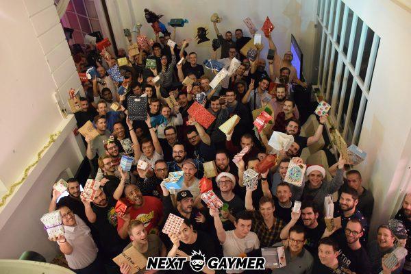 nextgaymer-2018-12-01-n350