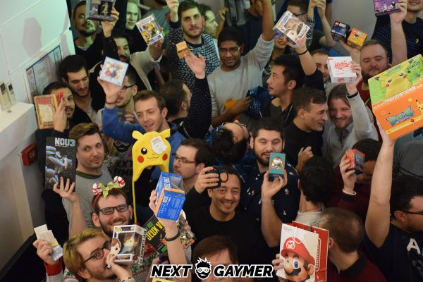 nextgaymer-2018-12-01-n355