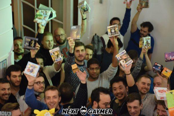 nextgaymer-2018-12-01-n356