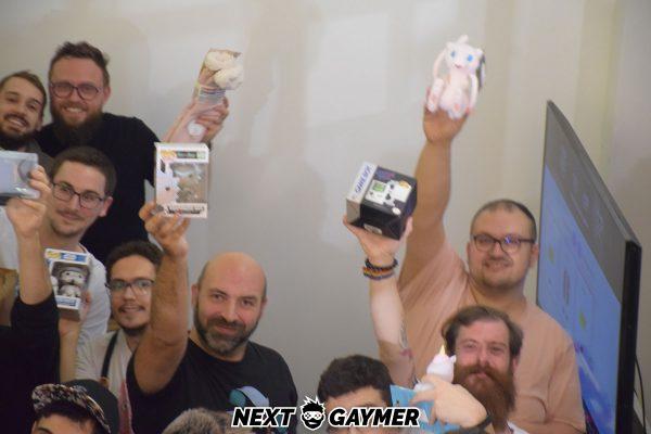 nextgaymer-2018-12-01-n358