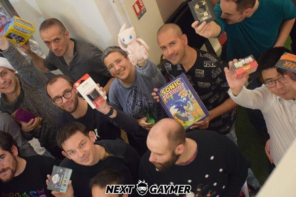 nextgaymer-2018-12-01-n360
