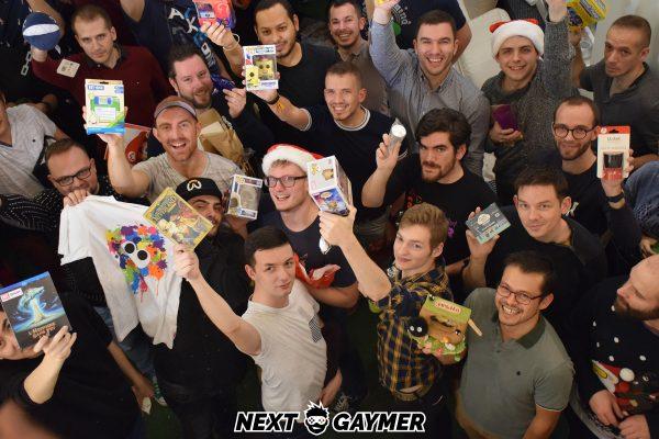 nextgaymer-2018-12-01-n361