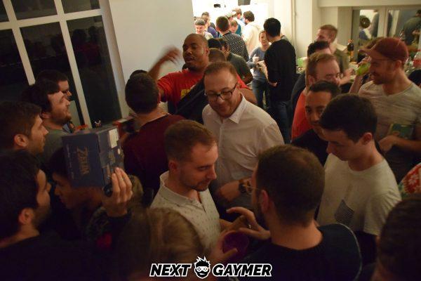 nextgaymer-2018-12-01-n366