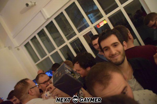 nextgaymer-2018-12-01-n367