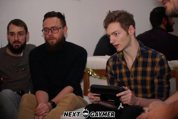nextgaymer-2018-12-01-n38