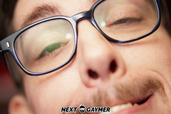 nextgaymer-2018-12-01-n54
