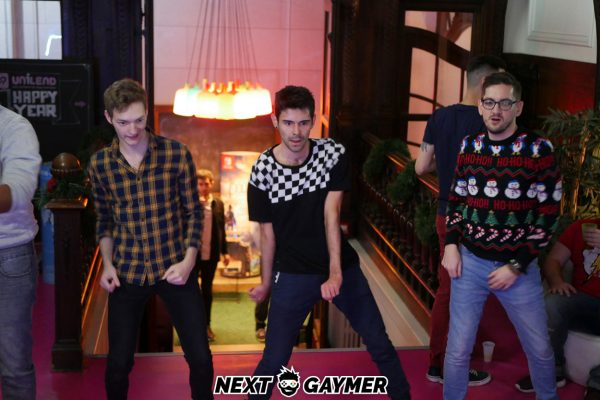 nextgaymer-2018-12-01-n94