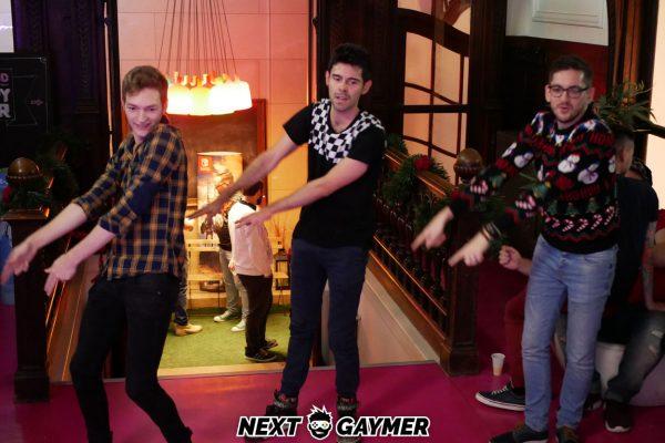 nextgaymer-2018-12-01-n98