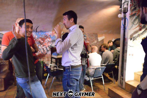 nextgaymer-2018-12-15-n1