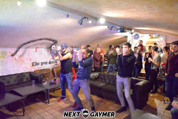 nextgaymer-2018-12-15-n10