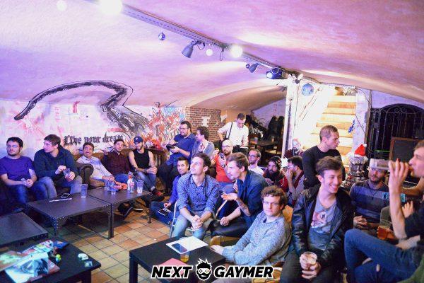 nextgaymer-2018-12-15-n11