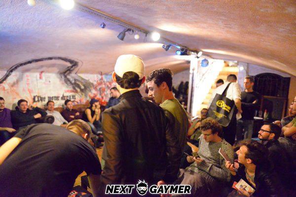 nextgaymer-2018-12-15-n12