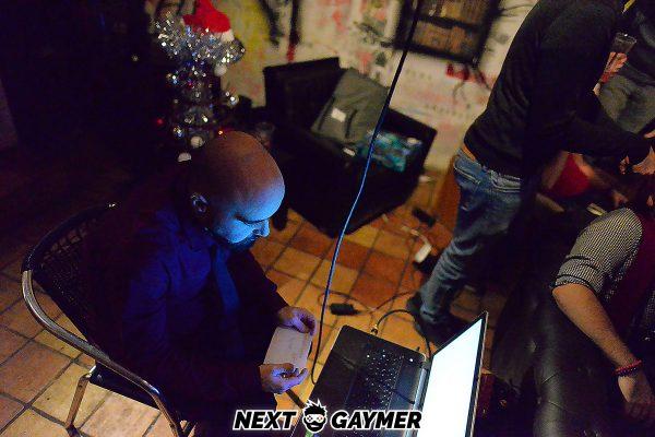 nextgaymer-2018-12-15-n13