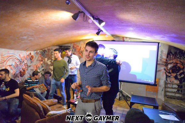 nextgaymer-2018-12-15-n14