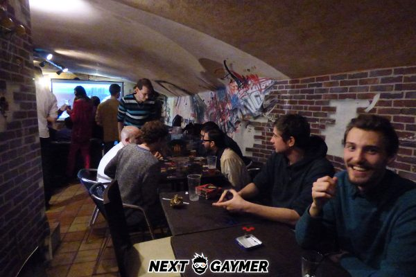 nextgaymer-2018-12-15-n15
